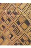 MEURANT Georges - Shoowa Design. African Textiles from the Kingdom of Kuba