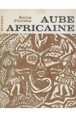 KEITA Fodeba - Aube africaine