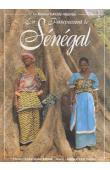 GACOU Abdoul Aziz, BREGER André-Michel - En parcourant le Sénégal