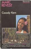 REVEST Marc - Cocody Kern