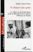 THIERS-THIAM Valérie -