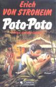 VON STROHEIM Erich - Poto-Poto