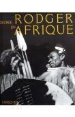 NAGGAR Carole - George Rodger en Afrique