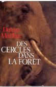 MATTHEE Dalene - Des cercles dans la forêt