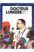 Docteur Lumière