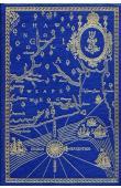 CORREARD A., SAVIGNY H., D'ANGLAS DE PRAVIEL, RANG DES ADRETS Paul C. L. Alexandre (dit SANDER RANG) - Relation complète du Naufrage de la frégate La Méduse faisant partie de l'expédition du Sénégal en 1816