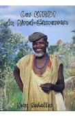 SCHALLER Yves - Les Kirdi du Nord Cameroun