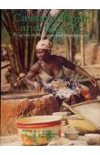 DUFOUR D., O'BRIEN G. M., BEST Rupert (éditeurs) - Cassava Flour and Starch: Progress in Research and Developmement