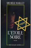 MAILLET Michèle - L'étoile noire