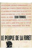 TURNBULL Colin - Le peuple de la forêt