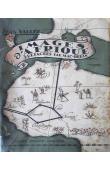 VALLEE Jean - Images d'Afrique. Notes prises au cours du raid Alger-Dakar-Alger par le Tanezrouft