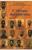 MARIE Alain, (éditeur) - L'Afrique des individus