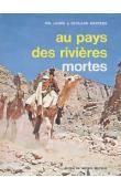 LEURS Pol, MERTENS Edouard - Au pays des rivières mortes