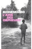 MONENEMBO Tierno - L'Aîné des orphelins
