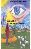 Zion, la foi des rastas