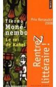 MONENEMBO Tierno - Le Roi de Kahel