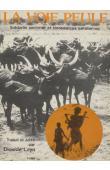 LAYA Diouldé, (traduit et édité par) - La voie peule. Solidarité pastorale et bienséances sahéliennes