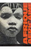 HUET Michel - Afrique africaine