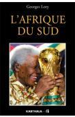 LORY Georges - L'Afrique du Sud. Nouvelle édition