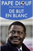 Dans un tête-à-tête singulier avec Pascal Boniface, il mêle réflexions et anecdotes sur le football, la société française, et l'Afrique qui lui tient à coeur, sans hésiter à aborder les questions qui fâchent :