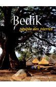 FERRY Marie-Paule, KYWELS Olivier - Bedik, peuple des pierres