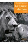 HENRIOT Daniel - La danse du lion