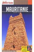 Le Petit Futé Mauritanie - Edition 2019/2020