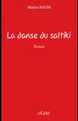 NGOM Abdou - La danse du saltiki
