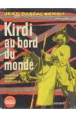 Kirdi au bord du monde. Un médecin lyonnais au Cameroun