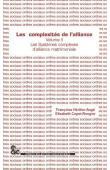 HERITIER Françoise, COPET-ROUGIER Elisabeth (Editeurs) - Les complexités de l'alliance. Tome 2: Les systèmes complexes d'alliance matrimoniale