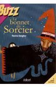 SENGHOR Racine, CISSE Samba Ndar - Le bonnet du sorcier
