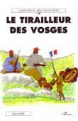 SAMB Fayez - Le tirailleur des Vosges