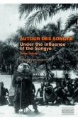 VOLPER Julien - Autour des Songye - Under the influence of the Songye