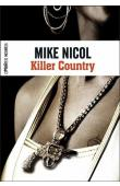 NICOL Mike - Killer Country