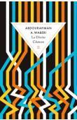 WABERI Abdourahman Ali - La divine chanson
