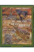 DIDELOT Roger-Francis - Au soleil de la brousse