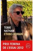 NATHAN Tobie - Ethno-Roman