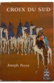 PEYRE Joseph - Croix du Sud