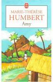 HUMBERT Marie-Thérèse - Amy