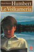 HUMBERT Marie-Thérèse - Le Volkameria