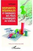 DRAMAMI Latif - Disparités régionales et émergence des pôles économiques au Sénégal
