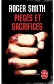 SMITH Roger - Pièges et sacrifices
