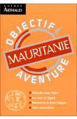 NANTET Bernard - Mauritanie