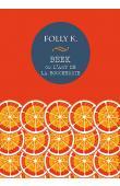 FOLLY K. - Beek ou l'art de la boucherie