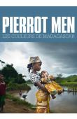 MEN Pierrot, ODY Joëlle - Les couleurs de Madagascar