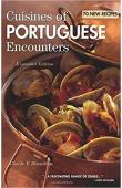 Cuisines of Portuguese Encounters. Expanded Edition