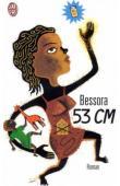 BESSORA - 53 cm