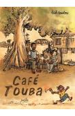 TOUITOU Léah - Café Touba