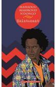 N'DONGO Mamadou Mahmoud - Maintenant