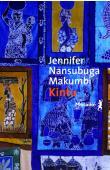 MAKUMBI Jennifer Nansubuga - Kintu